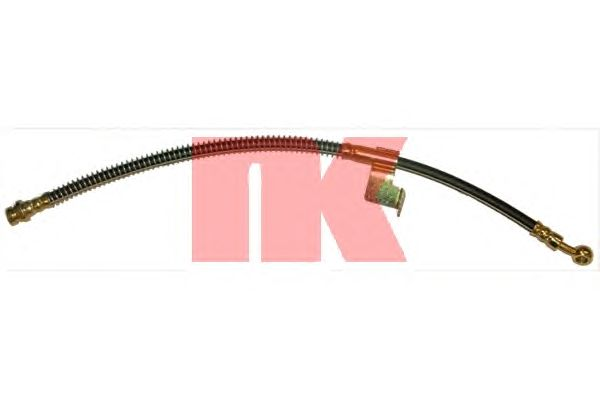 Тормозной шланг NK 853433