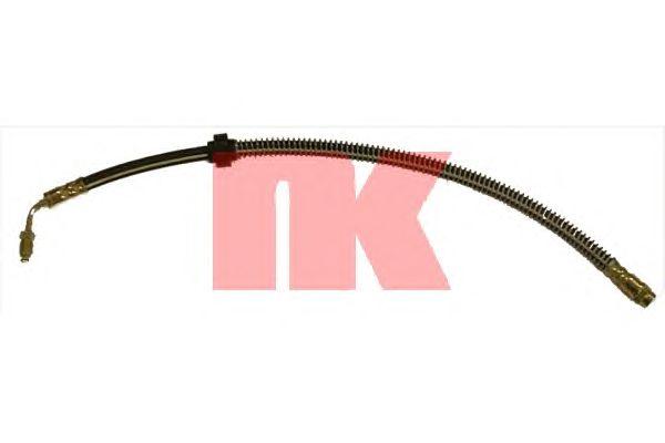 Тормозной шланг NK 853668