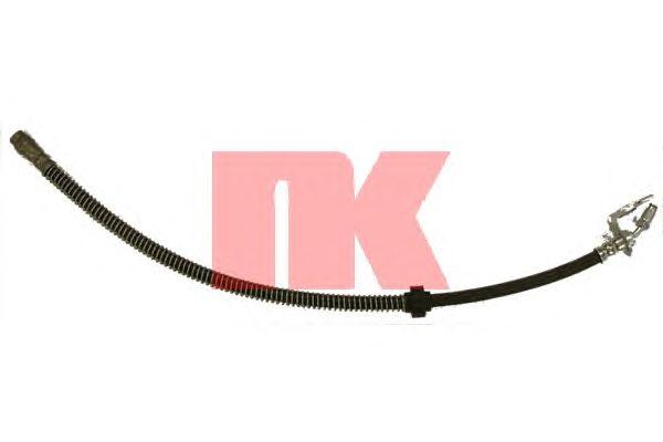 Тормозной шланг NK 853952