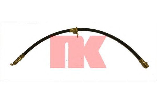 Тормозной шланг NK 8545127