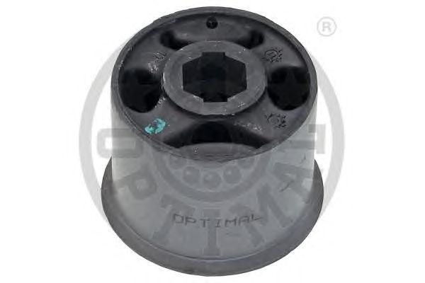 Сайлентблок рычага OPTIMAL F8-6736