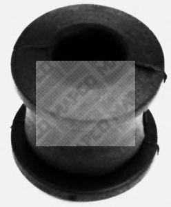 Сайлентблок рычага MAPCO 33006