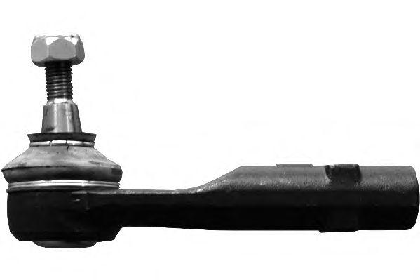 Наконечник рулевой тяги MOOG CI-ES-7238
