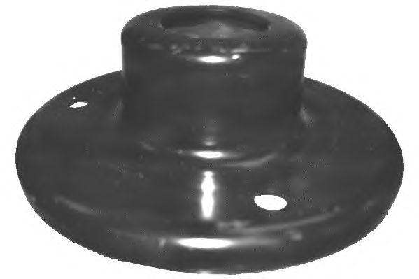 Ремкомплект, опора стойки амортизатора MOOG SZ-SB-10013