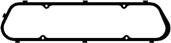 Прокладка клапанной крышки AJUSA 11006700