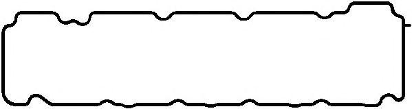 Прокладка клапанной крышки AJUSA 11065000