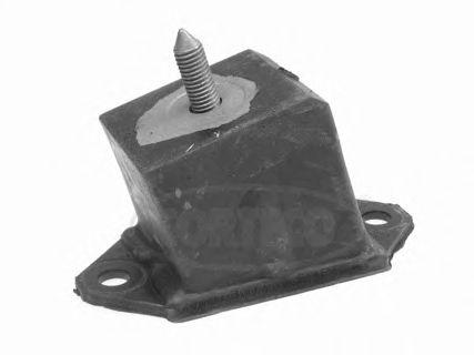 Подушка двигателя CORTECO 21652880