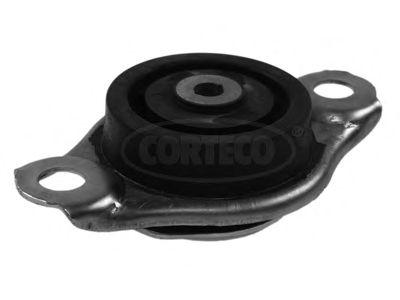 Подушка двигателя CORTECO 80001797