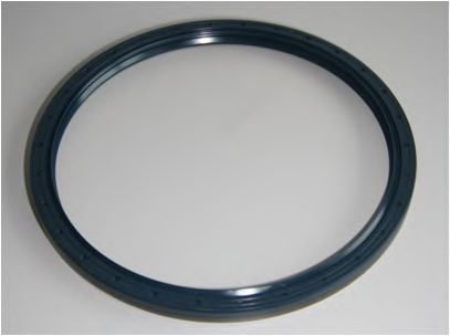 Уплотняющее кольцо CORTECO 01019887B (дифференциал, подшипник ступицы колеса)