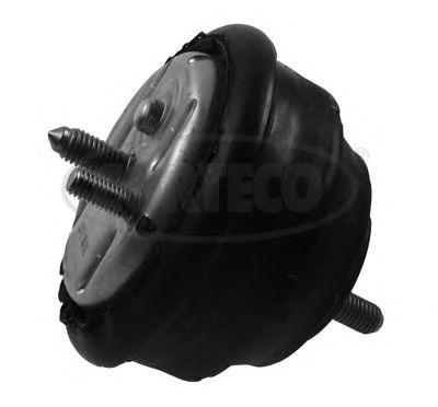Подушка двигателя CORTECO 601555