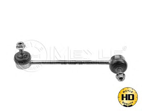Тяга / стойка стабилизатора MEYLE 016 060 0001/HD