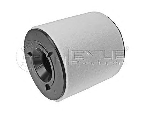Воздушный фильтр MEYLE 112 321 0008