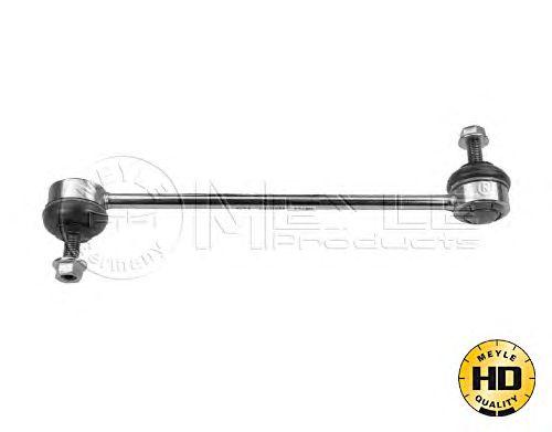 Тяга / стойка стабилизатора MEYLE 29-16 060 0009/HD