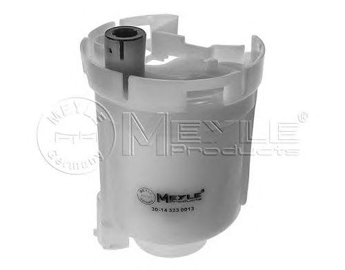 Топливный фильтр MEYLE 30-14 323 0013