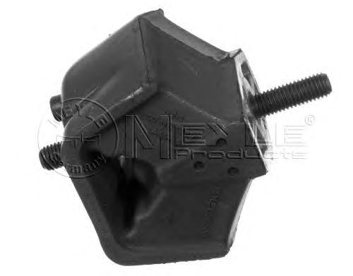 Подушка двигателя MEYLE 300 118 1127