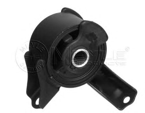 Подушка двигателя MEYLE 31-14 508 0013