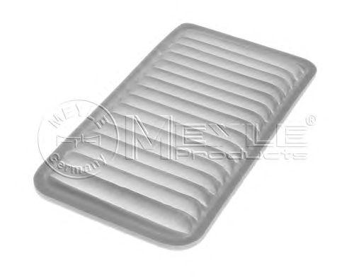 Воздушный фильтр MEYLE 35-12 321 0010