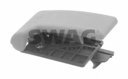 Ручка открывания капота SWAG 10 92 6211