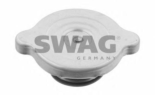 Пробка расширительного бачка SWAG 10 99 0010