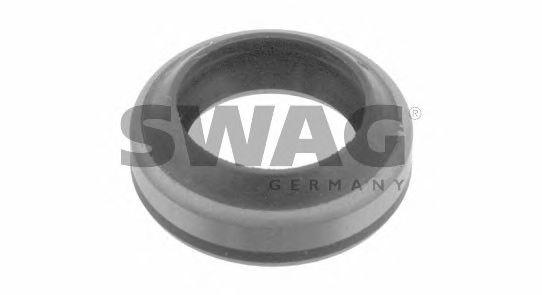 Сальник КПП SWAG 20 90 1622