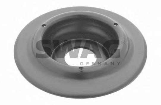 Тарелка клапанной пружины SWAG 30 92 9762