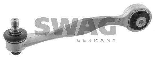 Рычаг подвески SWAG 32 93 1332