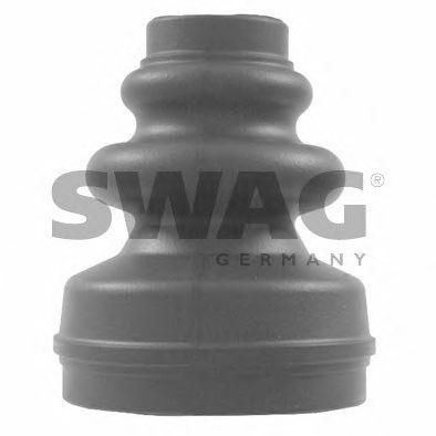Пыльник ШРУСА SWAG 62 92 2014