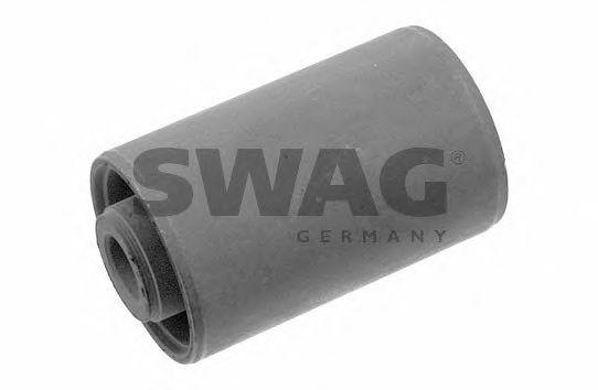Сайлентблок рычага SWAG 85 93 1804