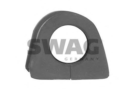 Опора, стабилизатор SWAG 90 94 1398