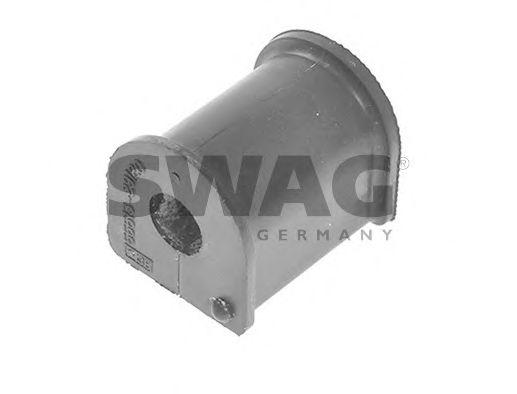Опора, стабилизатор SWAG 90 94 1446