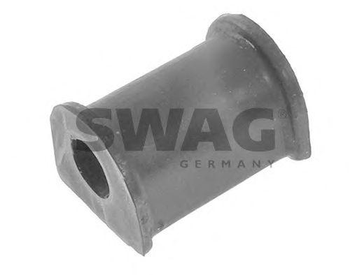 Опора, стабилизатор SWAG 90 94 1491