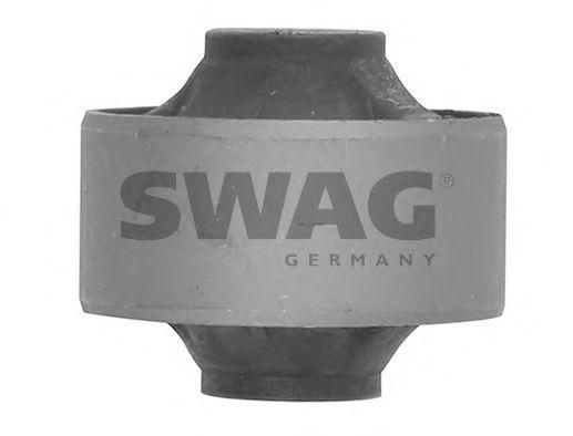 Сайлентблок рычага SWAG 90 94 1555