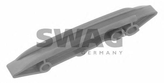 Планка успокоителя цепи SWAG 99 11 0439
