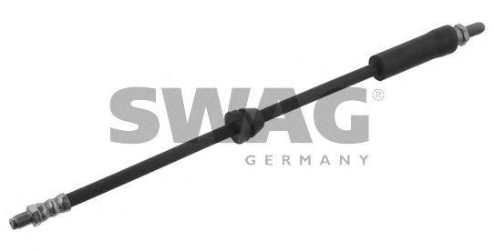 Тормозной шланг SWAG 99 90 8368