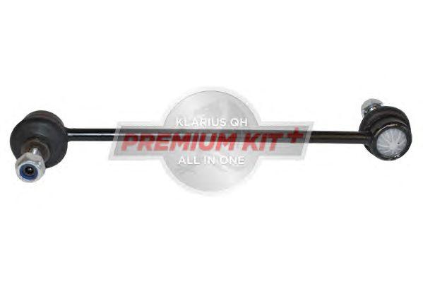 Тяга / стойка стабилизатора QH International QLS2764S Premium Kit+