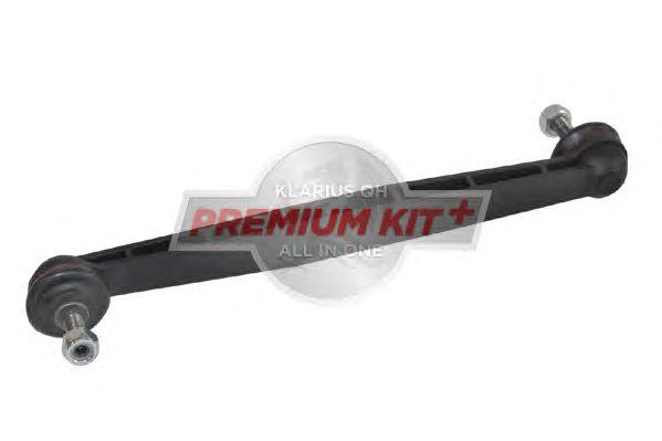 Тяга / стойка стабилизатора QH International QLS3240S Premium Kit+
