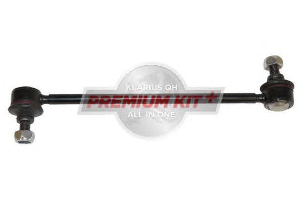 Тяга / стойка стабилизатора QH International QLS3409S Premium Kit+