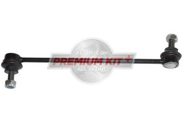 Тяга / стойка стабилизатора QH International QLS3489S Premium Kit+