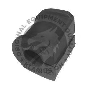 Опора, стабилизатор QH International EMB7151