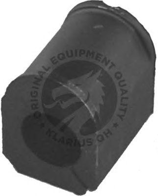 Опора, стабилизатор QH International EMB2619