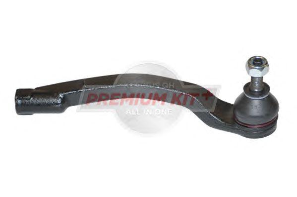 Наконечник рулевой тяги QH International QR3336S Premium Kit+