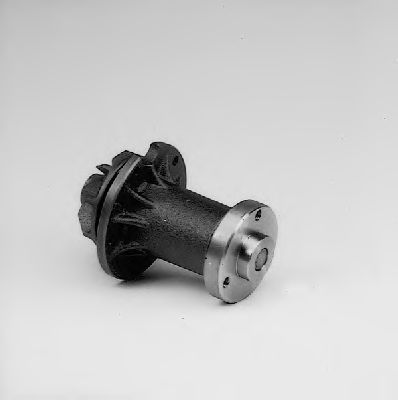 Помпа HEPU P159