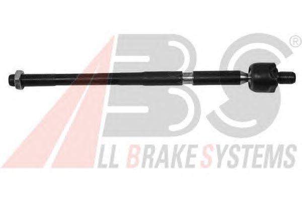 Рулевая тяга A.B.S. 240008