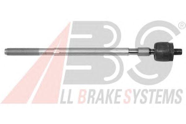 Рулевая тяга A.B.S. 240356