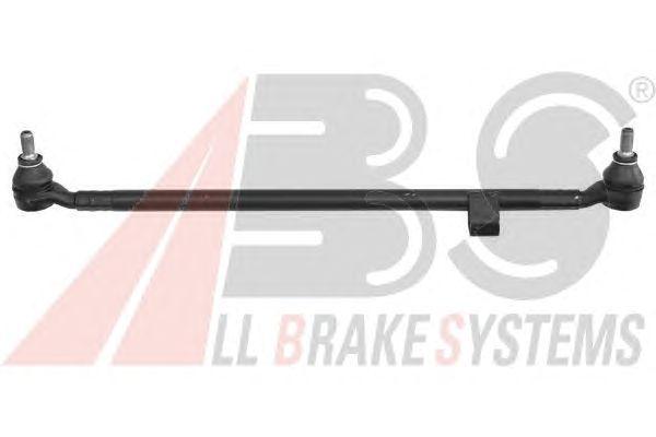 Рулевая тяга A.B.S. 250085