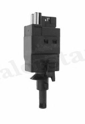 Выключатель фонаря сигнала торможения CALORSTAT by Vernet BS4547