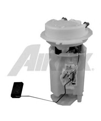 Элемент системы питания AIRTEX E10205M
