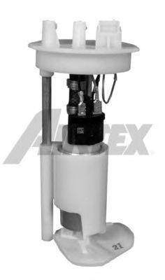 Элемент системы питания AIRTEX E10252M