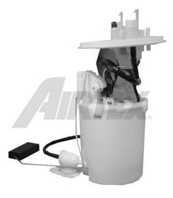 Элемент системы питания AIRTEX E10314M