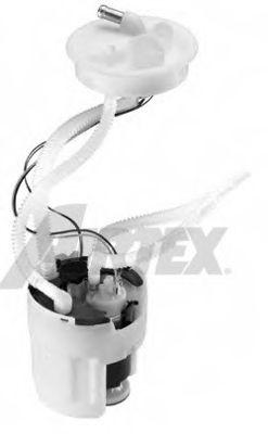 Элемент системы питания AIRTEX E10337M